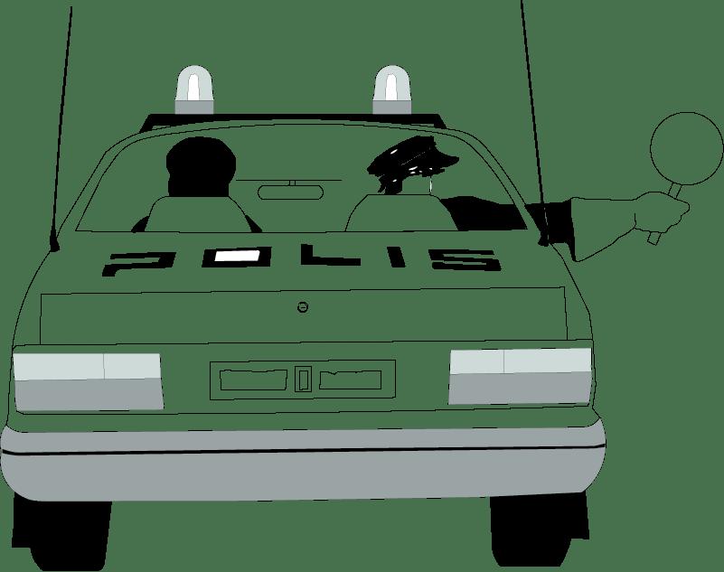 P10-1