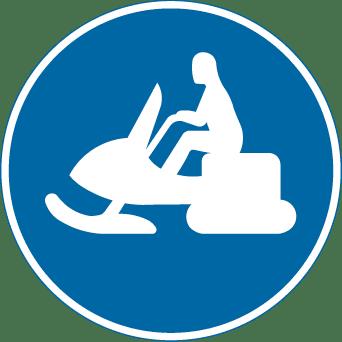 nytt körkort (9)