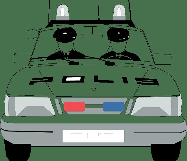 P11-1