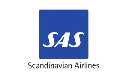 scandinavian-airlines-logo