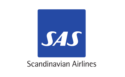 scandinavian-airlines-logo