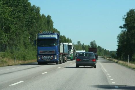 bilförsäkring (444)