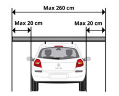 bilförsäkring (73)