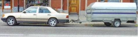 bilförsäkring 8