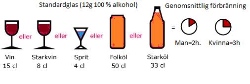 alkohol-i-kroppen (1)