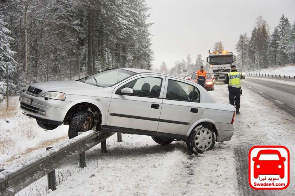 bilförsäkring-554